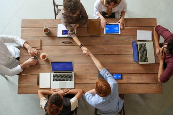 Benefits of Industrial IoT