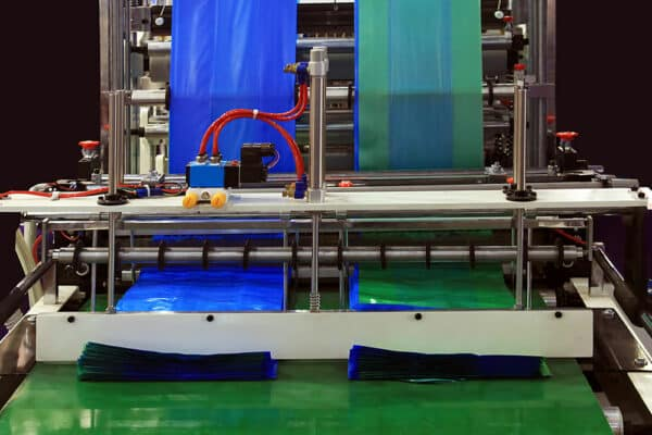 An Essential Guide to IoT in Manufacturing