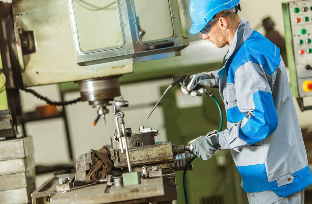 Industrial ioT Services - IIOT Services - Industrial ioT For Manufacturers - IIOT For Manufacturers - IIOT Providers - Industrial ioT Provider