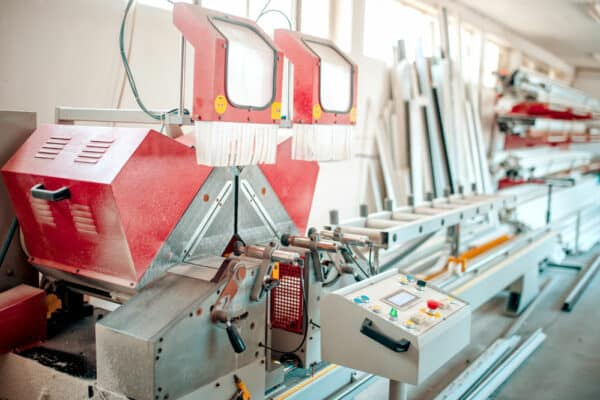 Knowing What Industrial IoT Means for the Future of the Manufacturing Sector