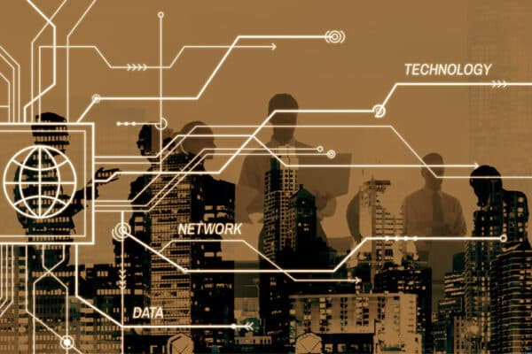 Unveiling the True Benefits of IIOT (Industrial Internet of Things)
