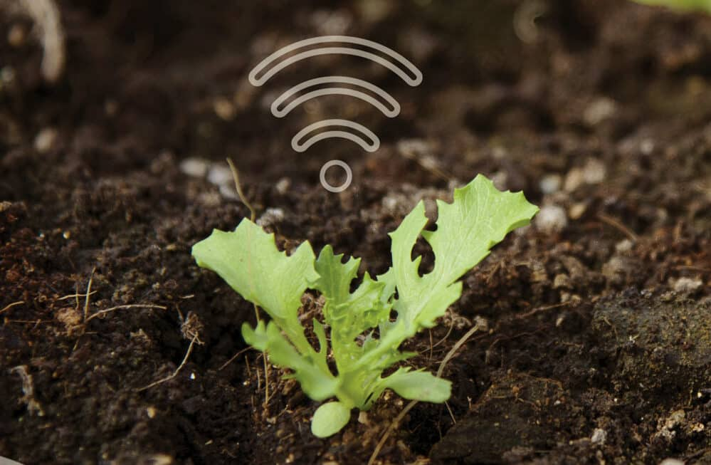 Industrial ioT Services   Data Acquisition System   Increase Plant Productivity