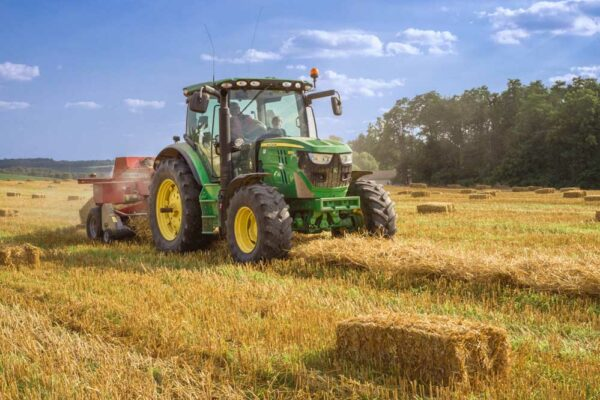 Exceptional IoT Use Cases That Will Shape the Future of Agriculture