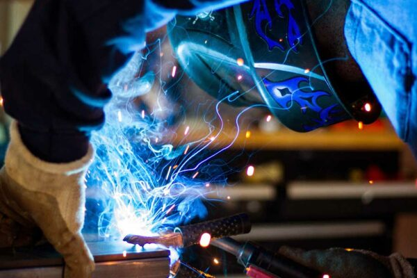 IIoT and the Impact On the Future of Manufacturing