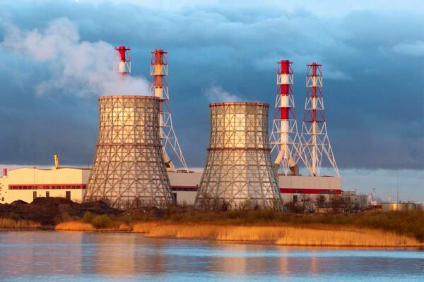 Some of the Best Benefits Of Utilizing IoT To Manage Power Plants