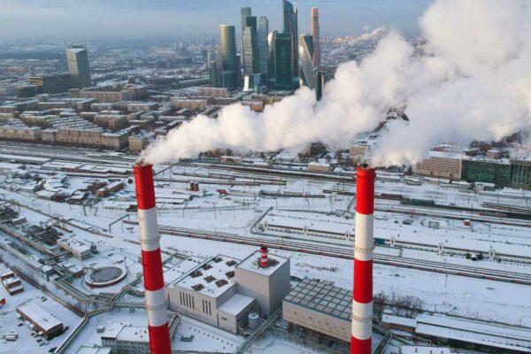 IIOT: Change Is Here in the Industrial Sector