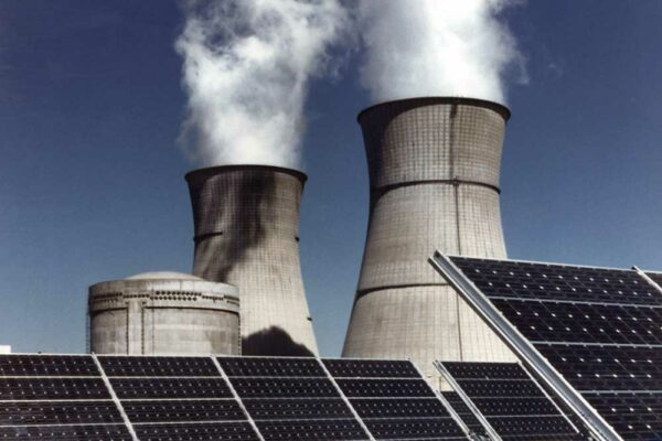 6 Ways IoT is Helping Energize The Power Plant Industry