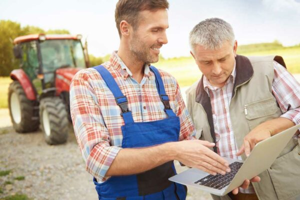 Learning About Some of the Benefits of IoT in Agriculture